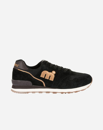Scarpe sneakers MISTRAL SEVENTIES M