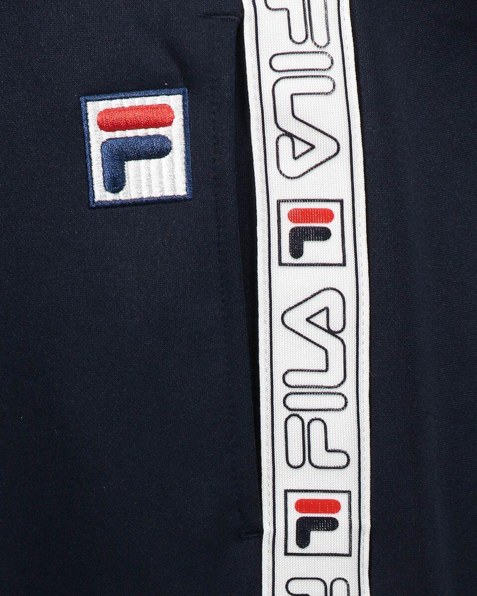 Pantalone FILA BANDA M S4060090 scatto 3
