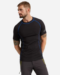 WINTER LAST CALL uomo 8848 TECHNO STRETCH M