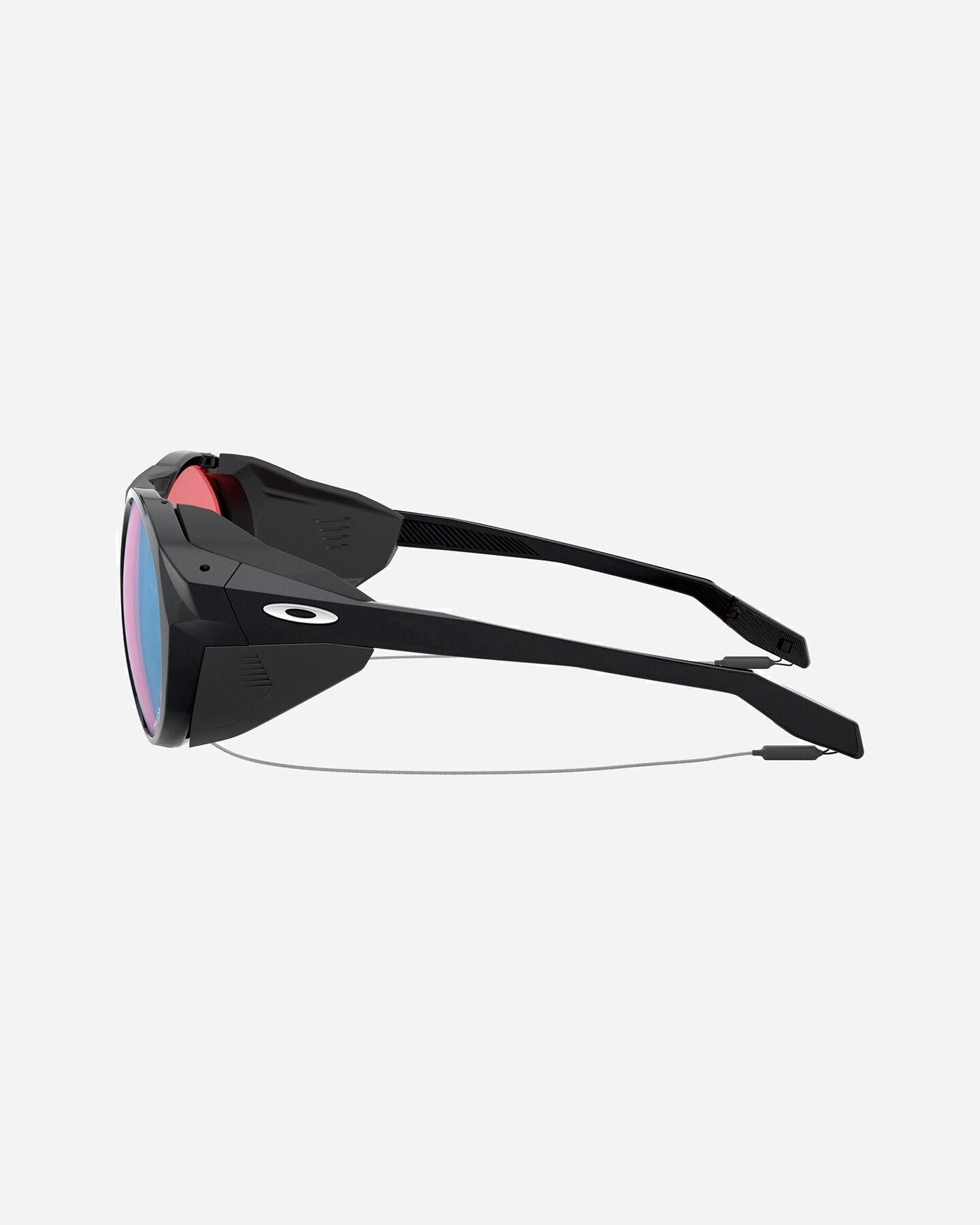 Occhiali OAKLEY CLIFDEN S5221233|0256|56 scatto 5