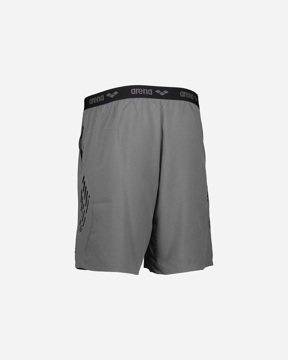 Pantalone training ARENA BASIC M S4081307 scatto 2