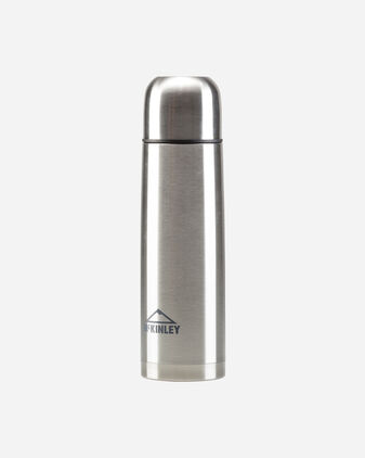 Accessorio camping MCKINLEY STAINLESS STEEL 0,75