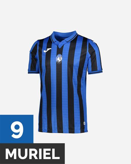 Maglia calcio JOMA ATALANTA MURIEL  HOME JR 19-20