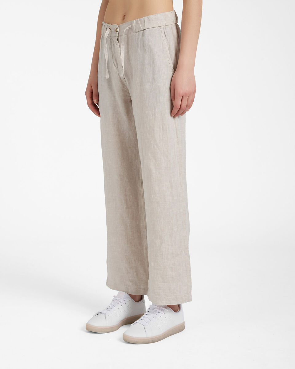 Pantalone DACK'S COULISSE W S4086728 scatto 2