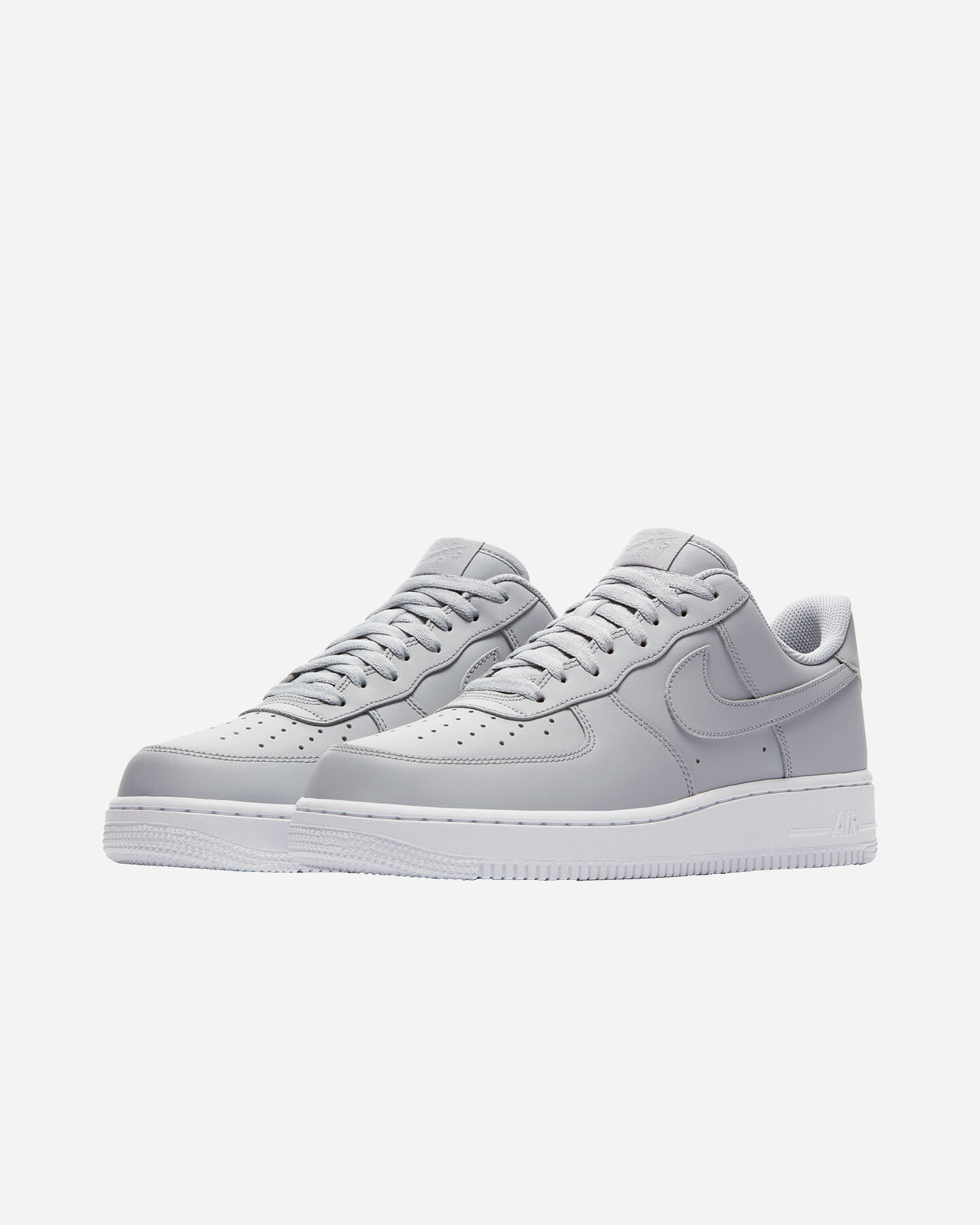 air force 1 uomo new