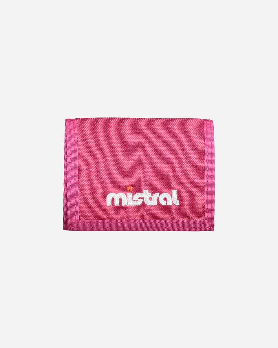Portafoglio MISTRAL MESO S4069013|520|UNI scatto 0