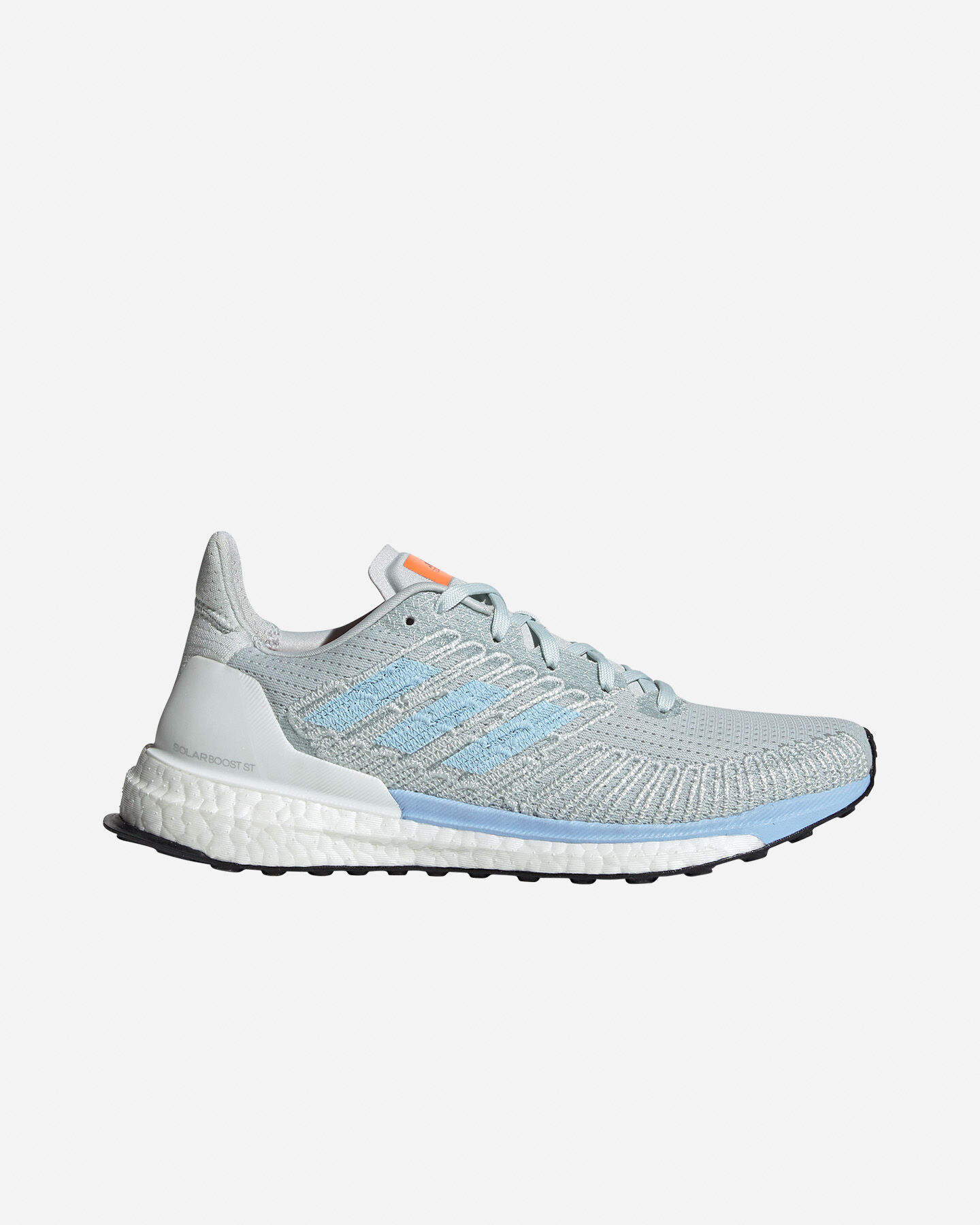SOLARBOOST ST 19 W