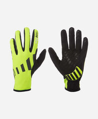 STOREAPP EXCLUSIVE unisex RH+ ZERO LYCRA BRUSH GLOVE