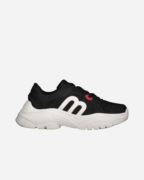 Scarpe sneakers MISTRAL BULKY W ec43ab7d317