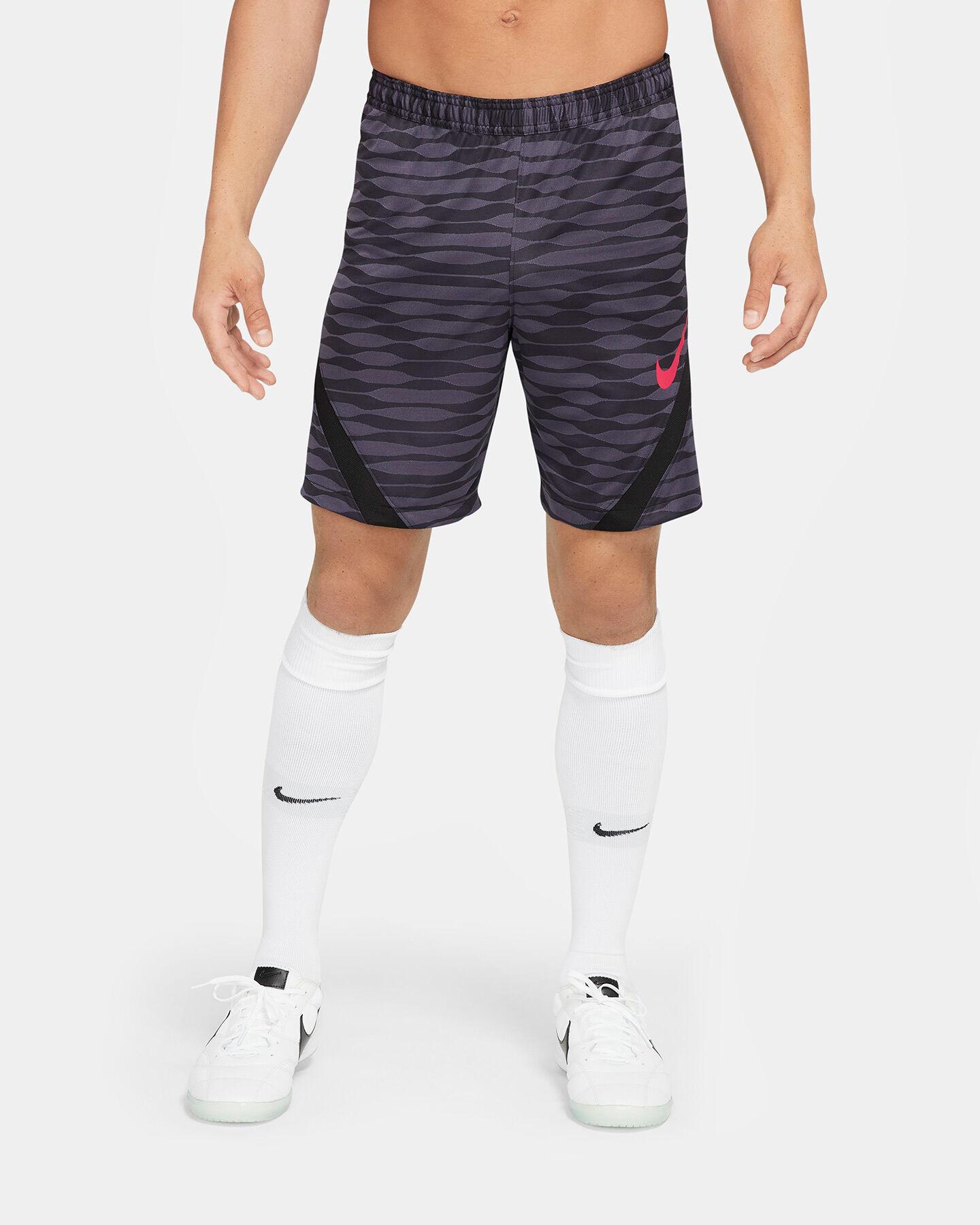 Pantaloncini calcio NIKE DRY STRKE21 M S5269253 scatto 3