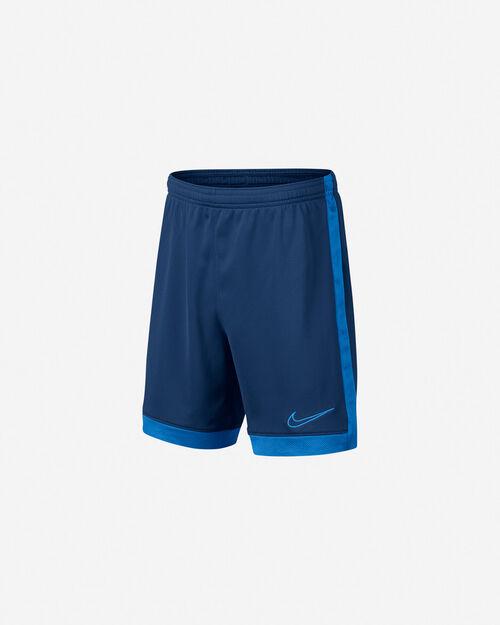 Pantaloncini calcio NIKE DRI-FIT ACADEMY JR