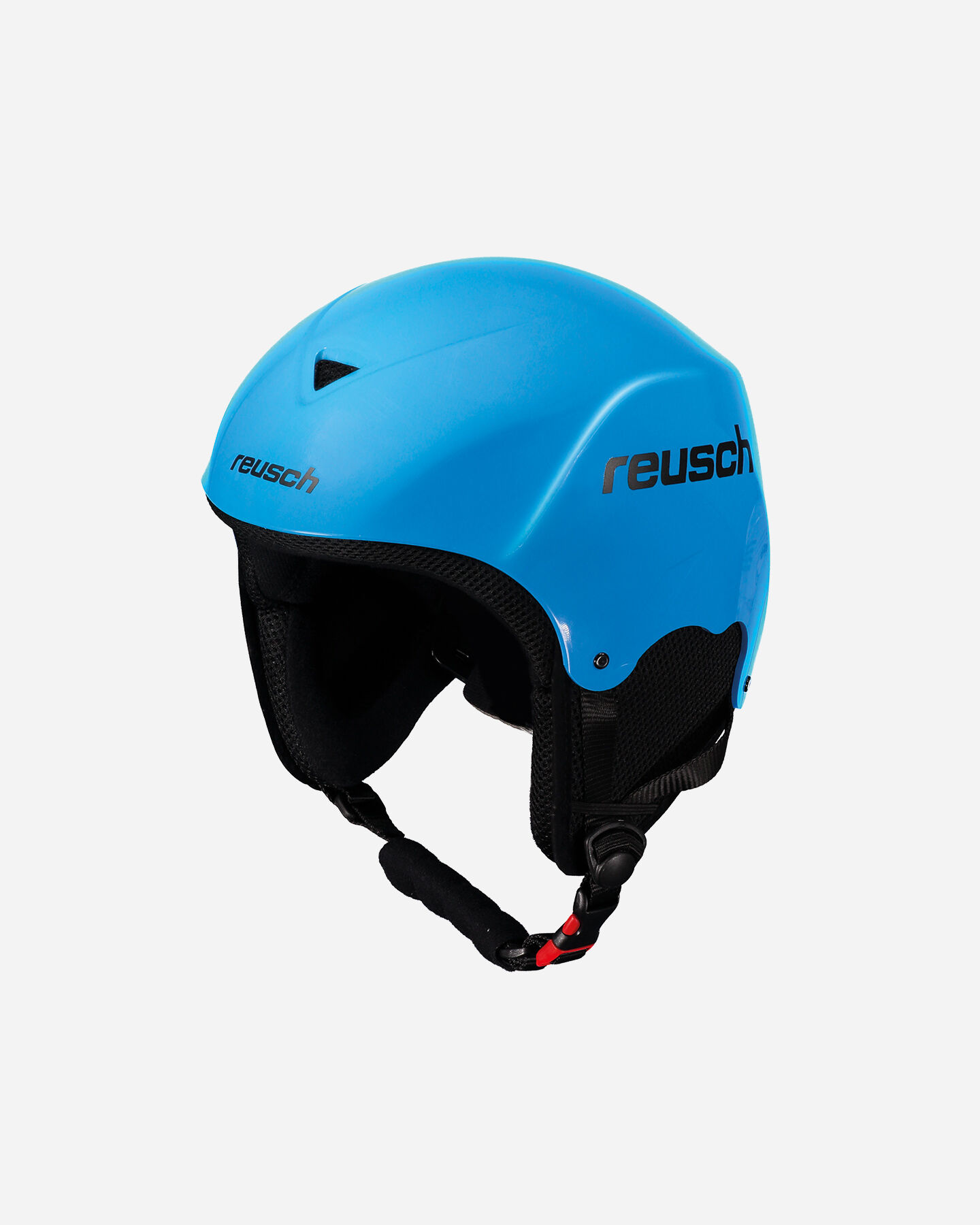 Casco sci REUSCH BEE JR S4055223 scatto 0