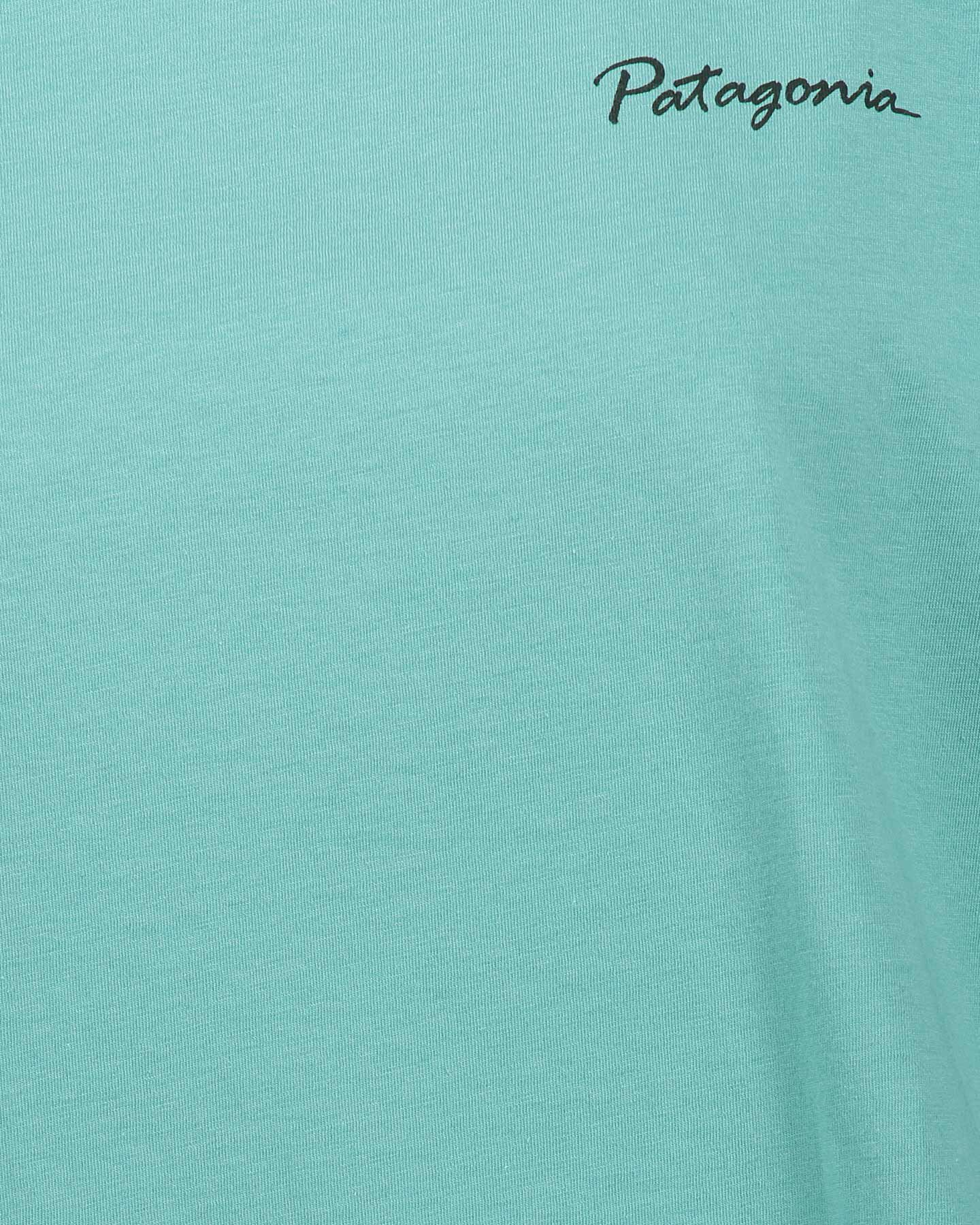 T-Shirt PATAGONIA FREE HAND W S4077594 scatto 2