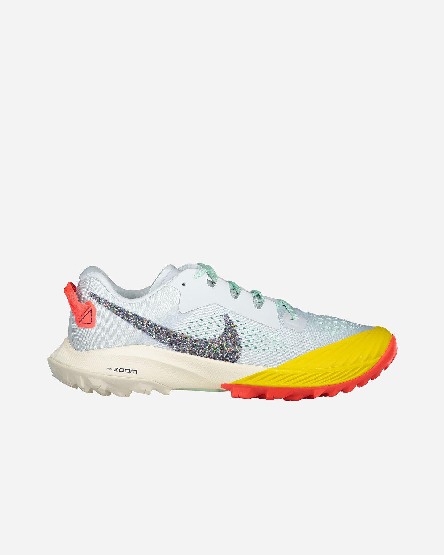 Scarpe running NIKE AIR ZOOM TERRA KIGER 6 W S5162272 scatto 0