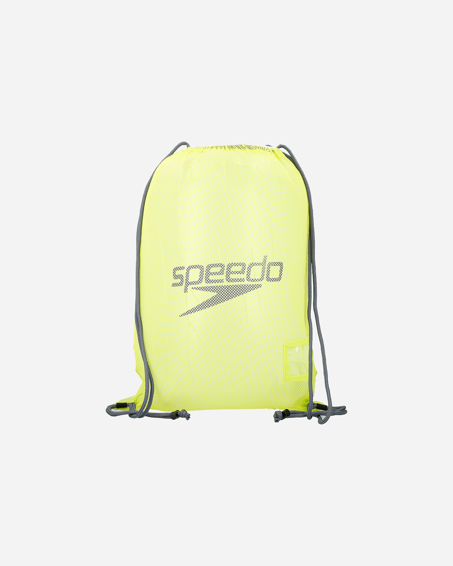 Borsa SPEEDO MESH S4072228|1|UNI scatto 0