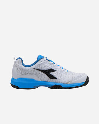 Scarpe tennis DIADORA S.SHOT CLAY M