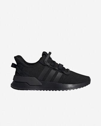 Scarpe sneakers ADIDAS U_PATH RUN JR GS