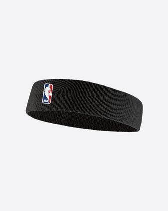 Accessorio basket NIKE NBA HEADBAND