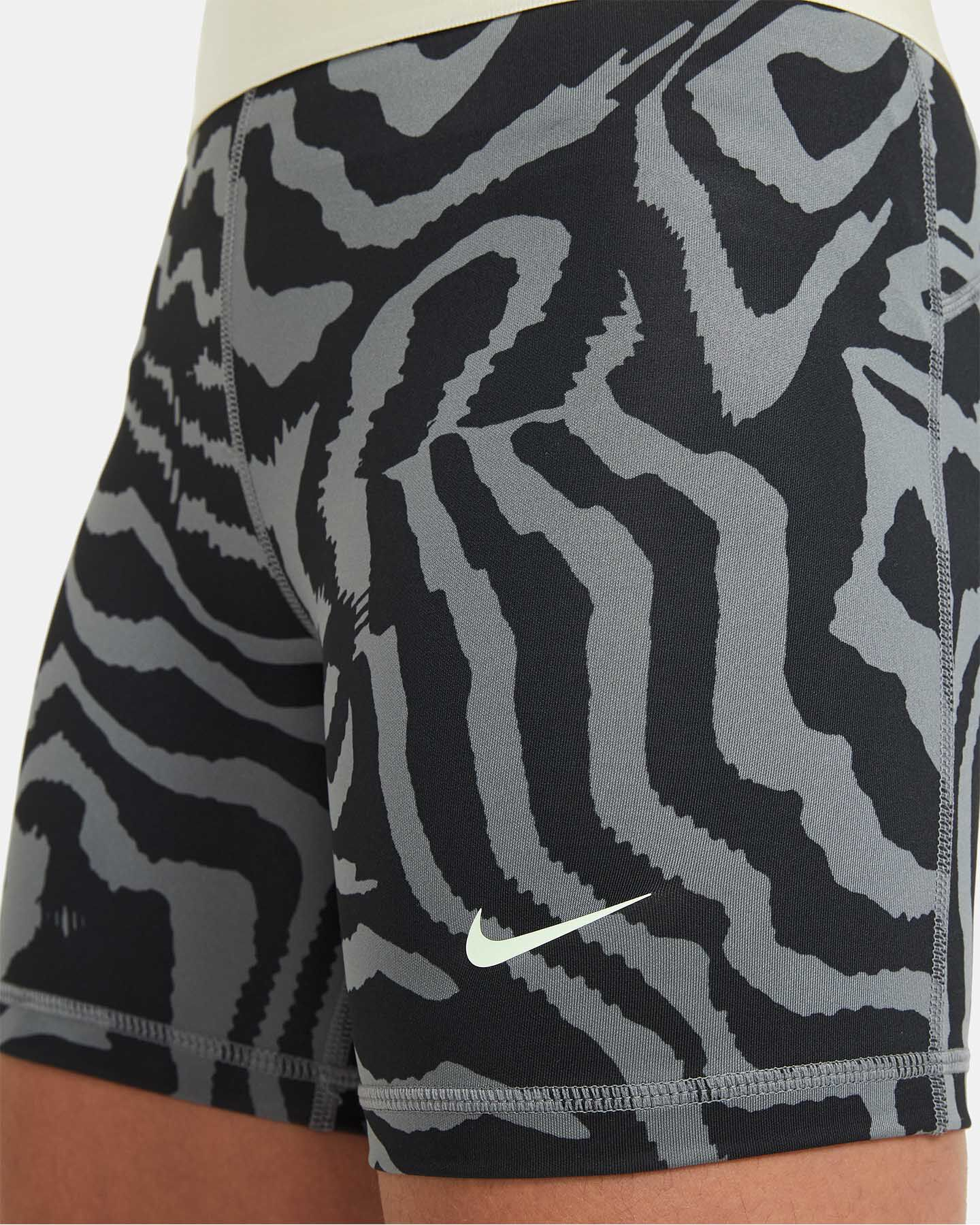 Pantaloncini NIKE POLY JR S5270043 scatto 3