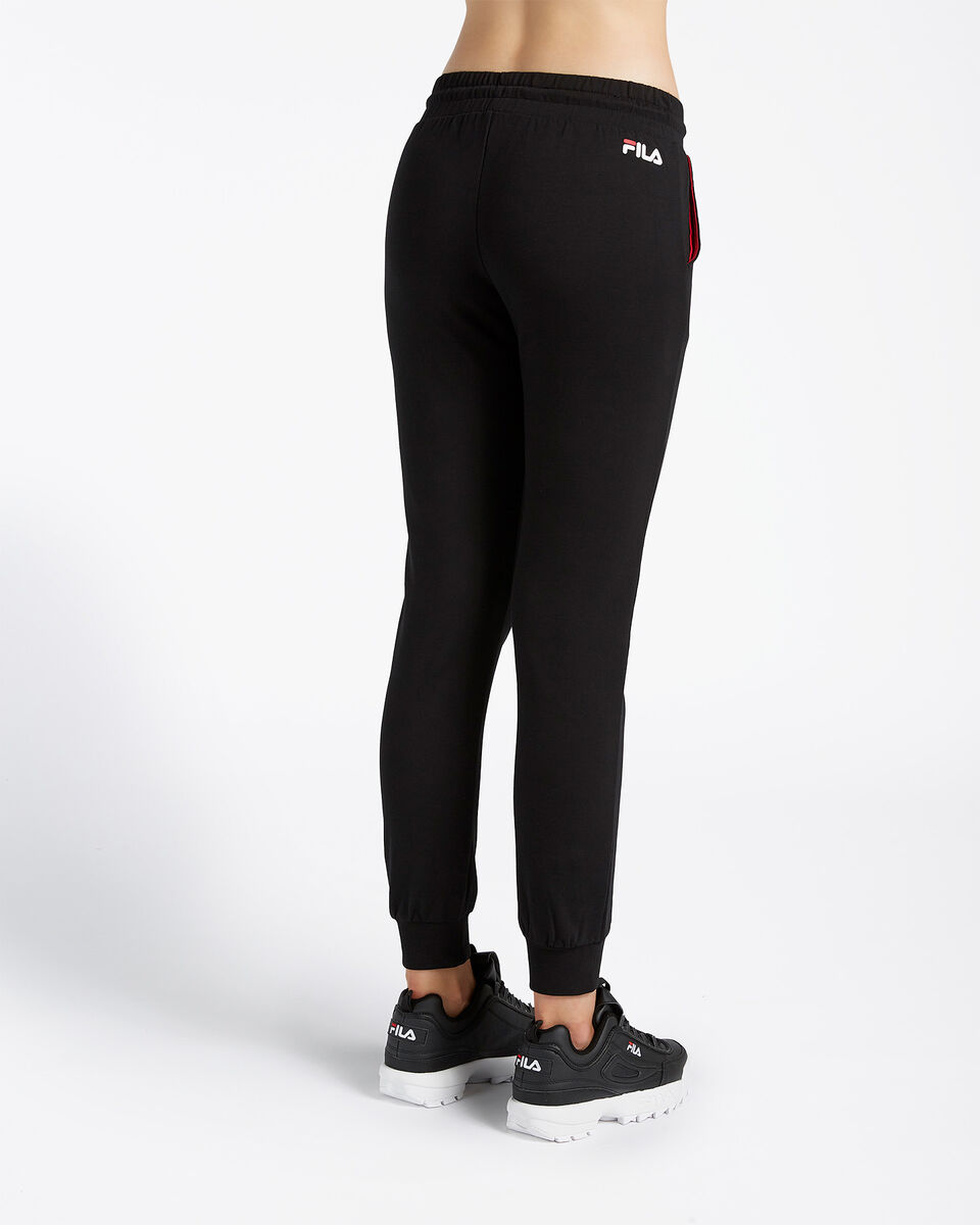 Pantalone FILA LOGO W S4067241 scatto 1