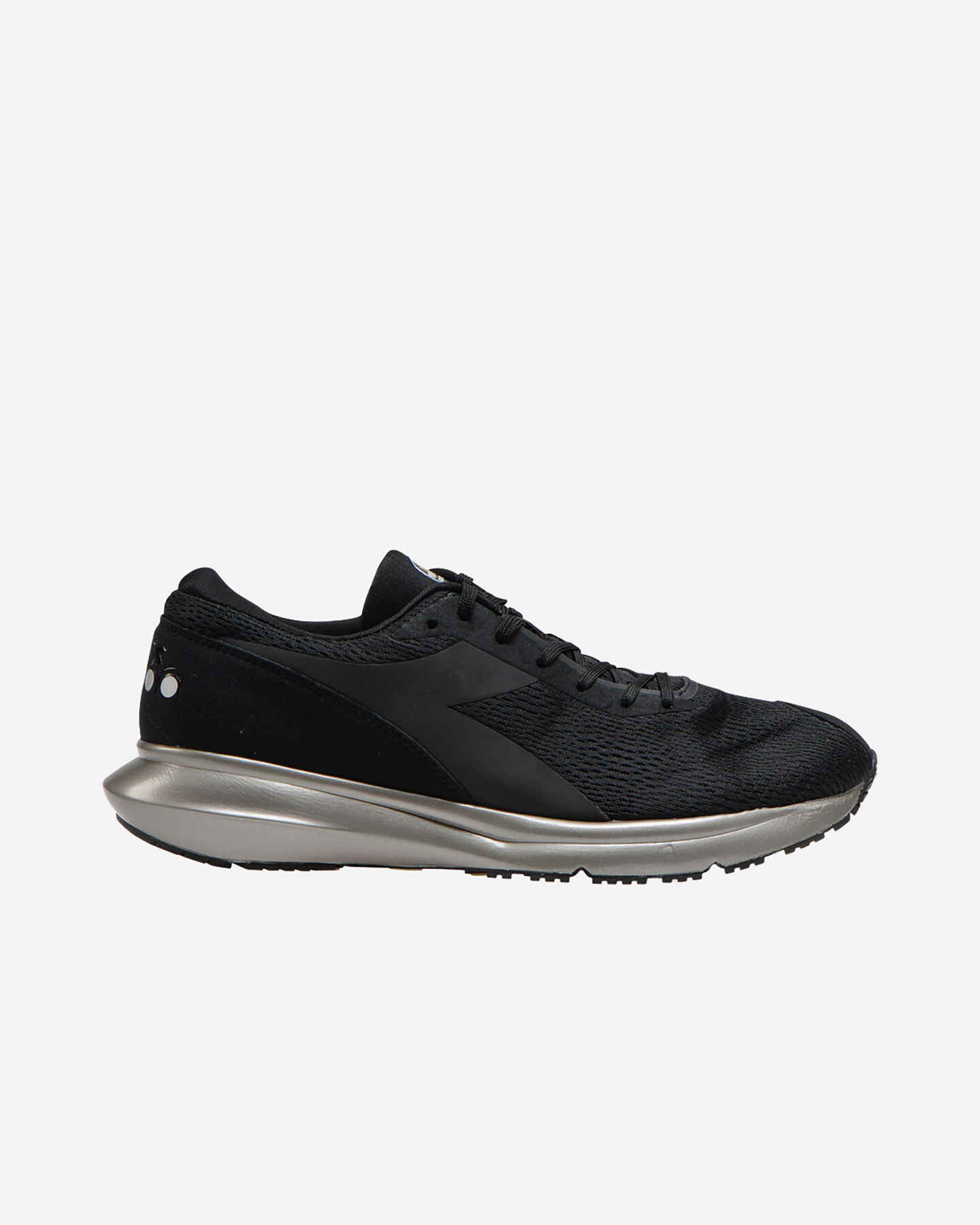 nike a4 scarpe