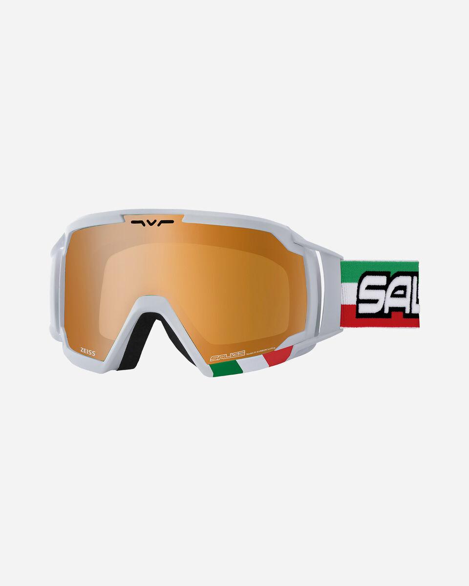 Maschera sci SALICE 618 S4034706 scatto 0