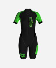 STOREAPP EXCLUSIVE donna ARENA SWIMRUN W