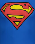 T-Shirt training UNDER ARMOUR ALTER EGO SUPERMAN M