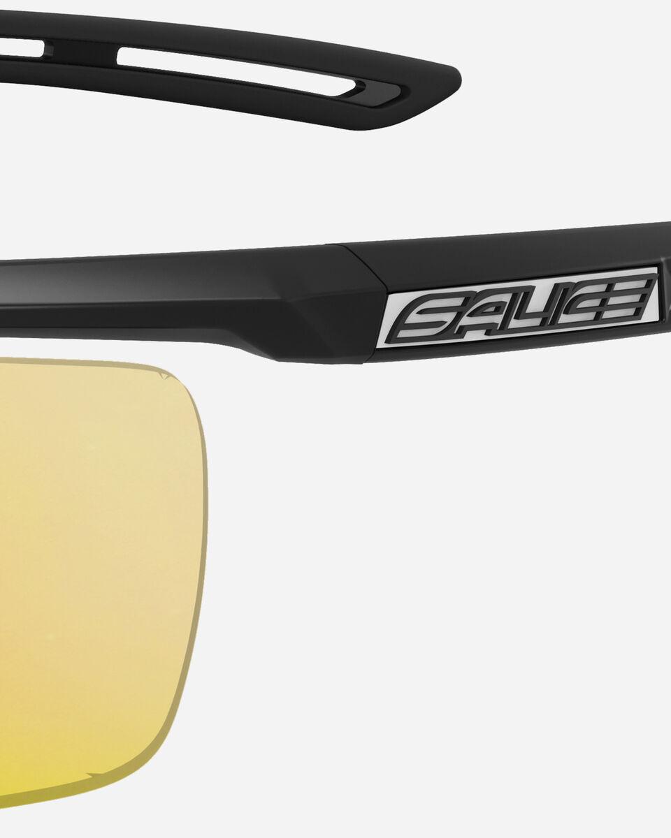 Occhiali ciclismo SALICE 019 CRX S4068724|1|UNI scatto 1