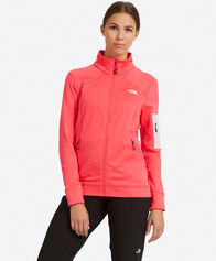 OFFERTE donna THE NORTH FACE IMPENDOR POWERDRY W