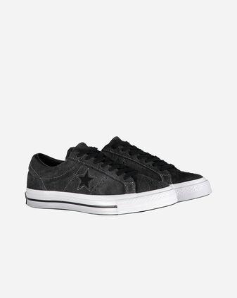 Scarpe sneakers CONVERSE ONE STAR BOLD M