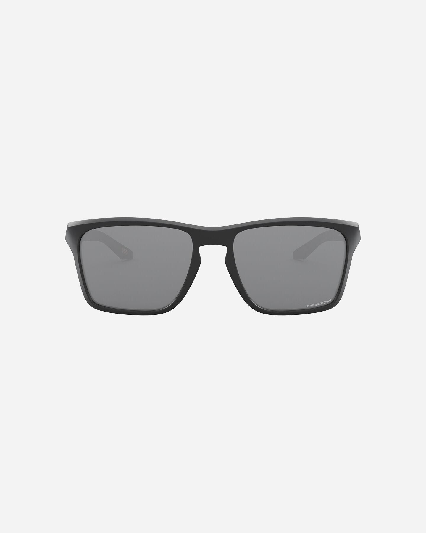 Occhiali OAKLEY SYLAS S5221235|0357|57 scatto 1