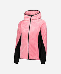 STOREAPP EXCLUSIVE donna 8848 SOFT ROSE W