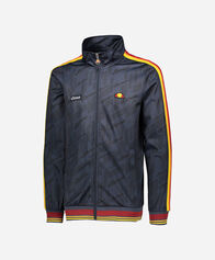 PROMO WEEKEND uomo ELLESSE ALL OVER M