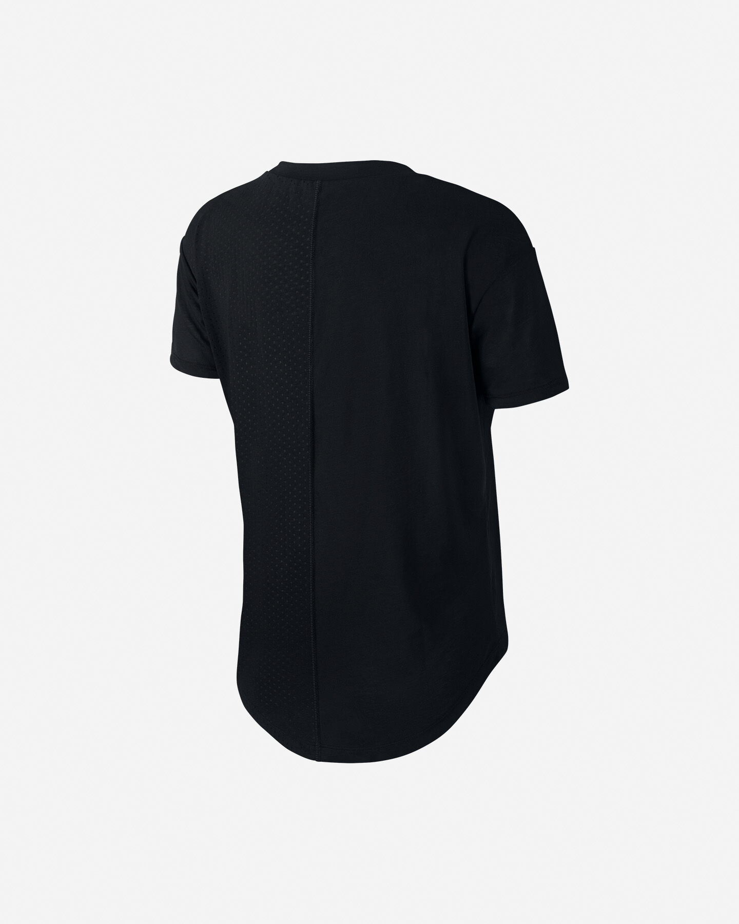 T-Shirt running NIKE ICON CLASH W S5164929 scatto 1