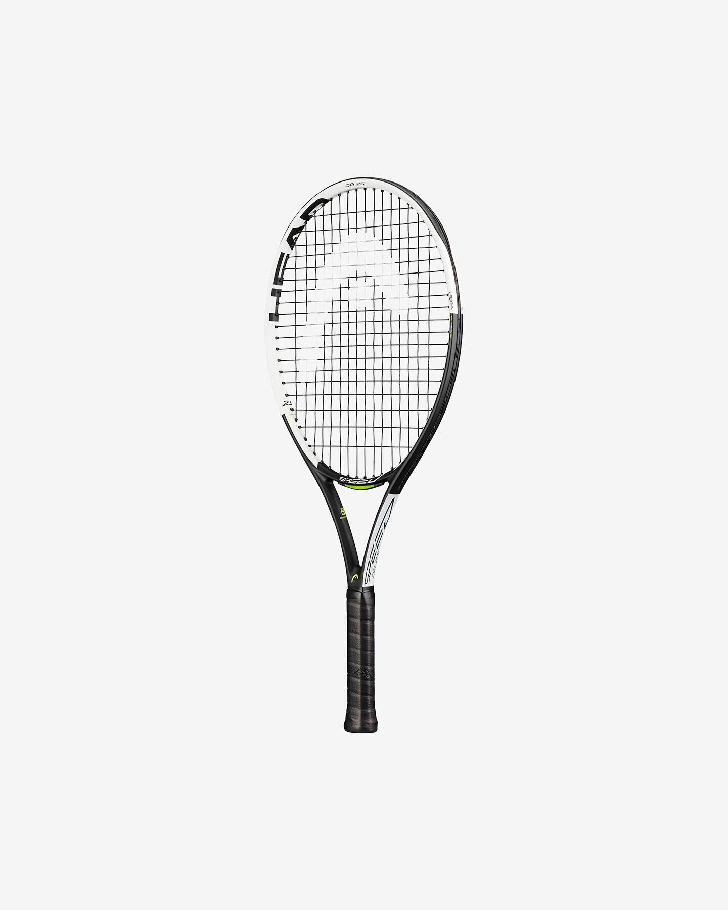 Racchetta tennis HEAD SPEED 25 JR S5220909|UNI|SC07 scatto 0