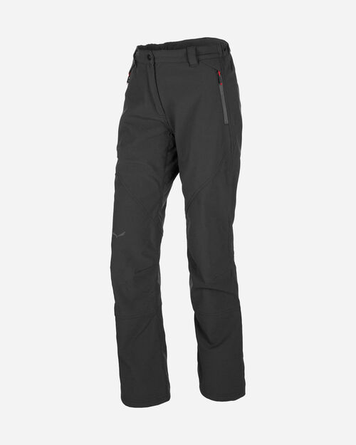 Pantalone outdoor SALEWA PUEZ W