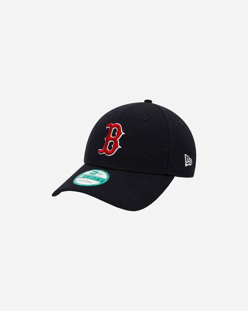 Cappellino NEW ERA BOSTON RED SOX 9FORTY M