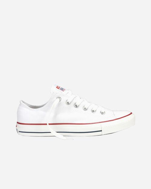 Scarpe sneakers CONVERSE CHUCK TAYLOR ALL STAR OX M