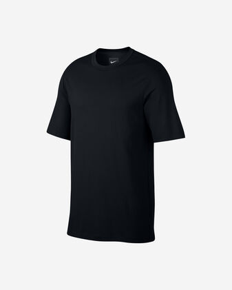 T-Shirt NIKE TECH PACK M