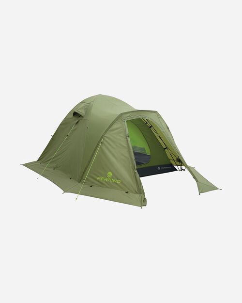 Tenda FERRINO TENERE 4