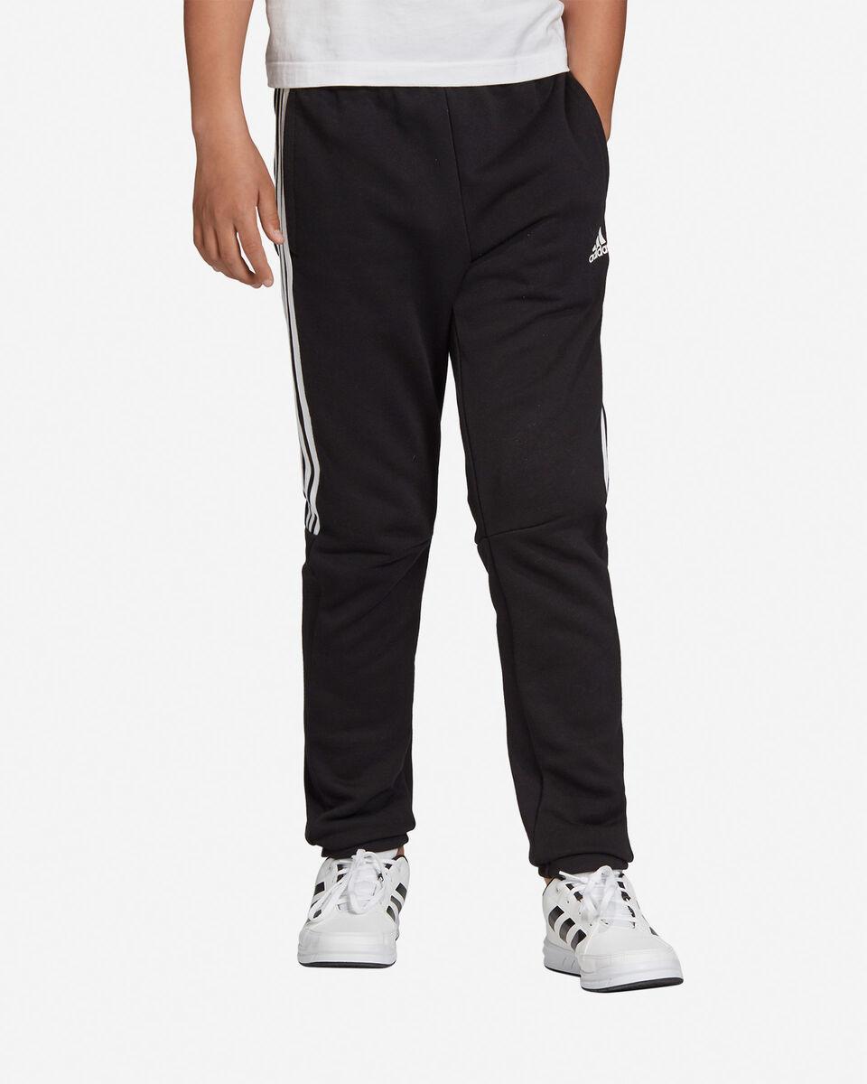 Pantalone ADIDAS MUST HAVES TIRO JR S2014747 scatto 2
