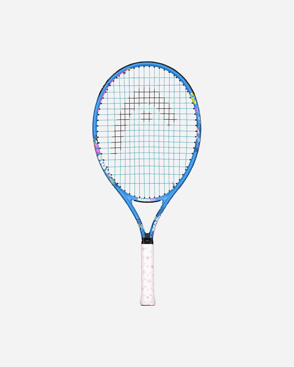 Racchetta tennis HEAD MARIA 23 JR S5220896|UNI|SC06 scatto 0