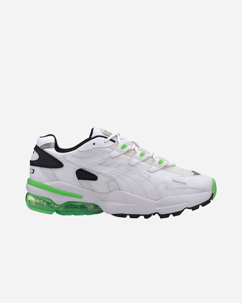 Scarpe sneakers PUMA CELL ALIEN M