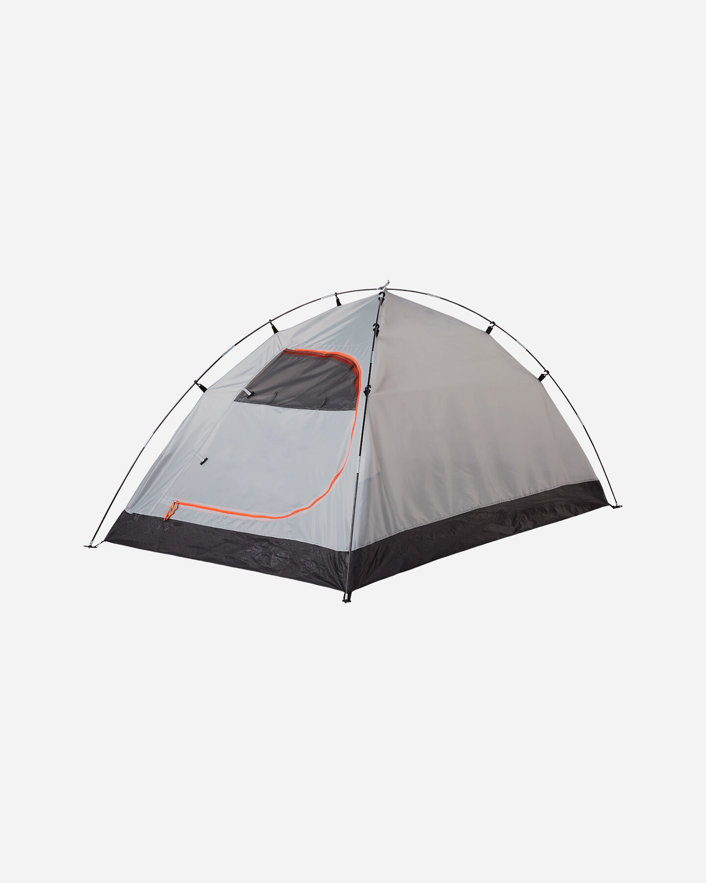 Tenda MCKINLEY VEGA 10.2 S2021951|900|- scatto 3
