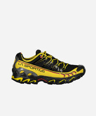 OUTDOOR uomo LA SPORTIVA ULTRA RAPTOR M