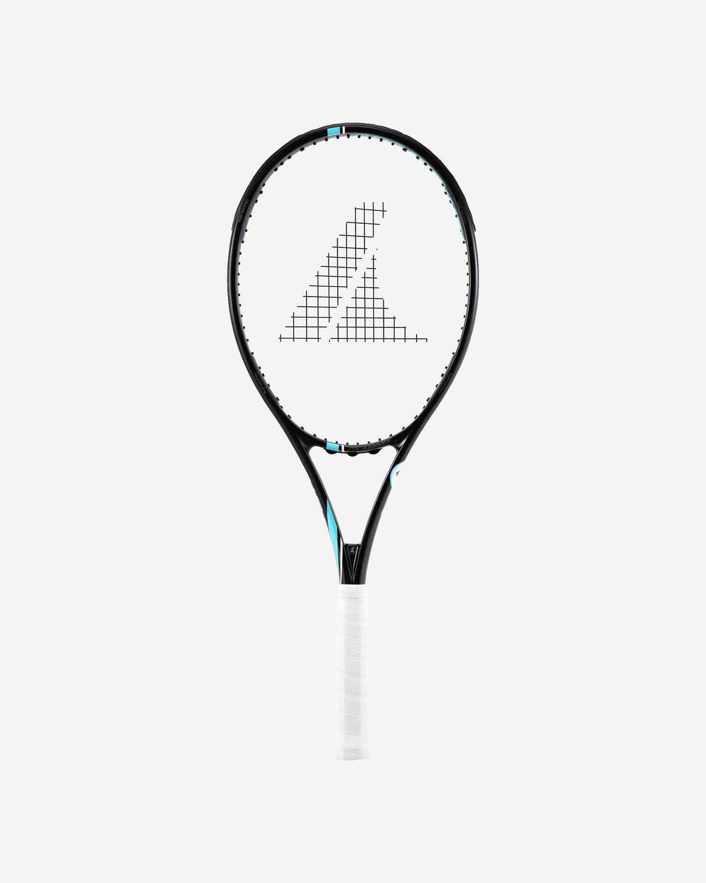 Telaio tennis PRO KENNEX Q+15 S4066037 scatto 0