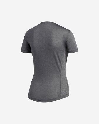 T-Shirt training ADIDAS PERFORMANCE W