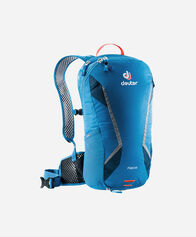 TRAIL RUNNING unisex DEUTER RACE 8 RC