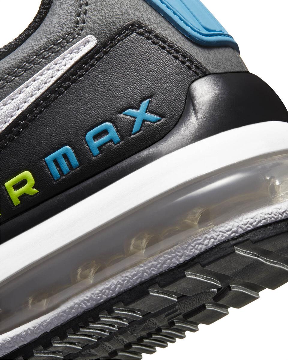Scarpe sneakers NIKE AIR MAX LTD 3 M S5224328 scatto 5